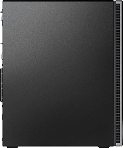 Newest 720 Flagship Business Desktop AMD Ryzen 5 1400 | 8GB DDR4 HDD R5 GDDR5 +/-RW | USB And Mouse 10