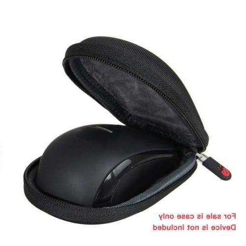 Hermitshell For Amazon Wireless Mouse with Nano Receiver