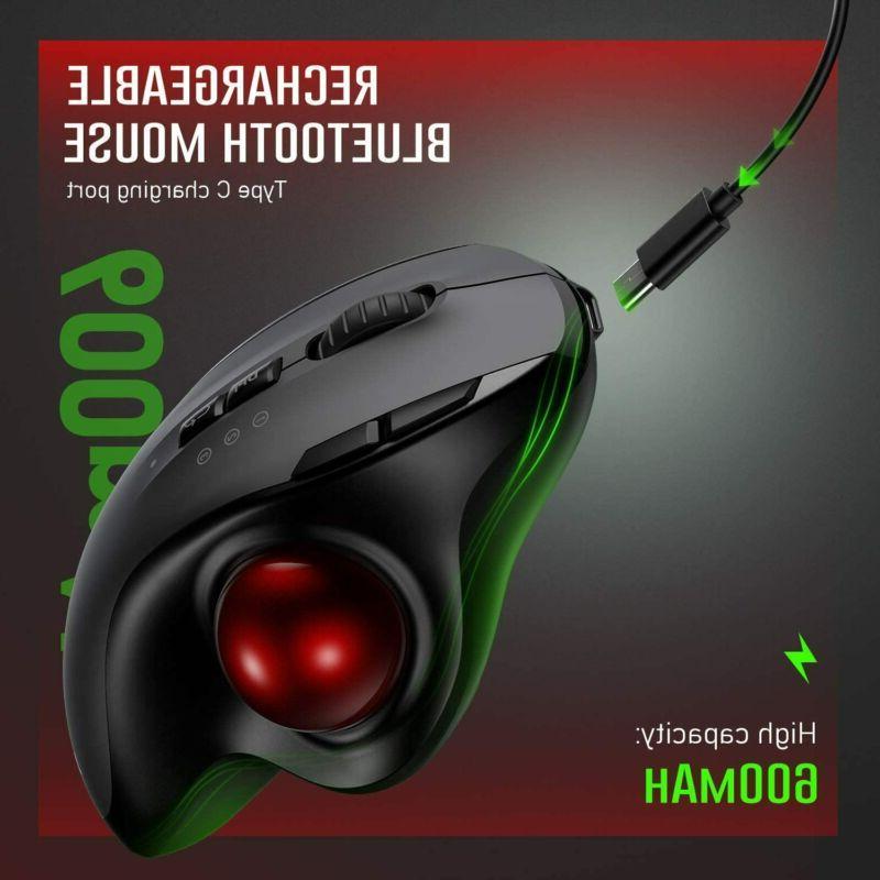 Comb 2.4G & Bluetooth...