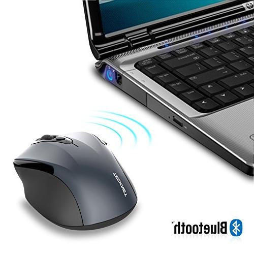 Mouse, 24 Life 2600/2000/1600/1200/800DPI