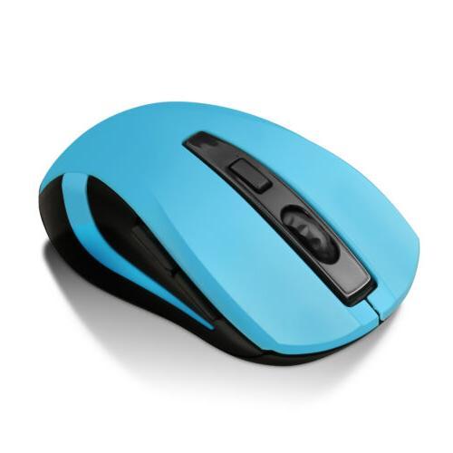 Bluetooth3.0 Mini Mac