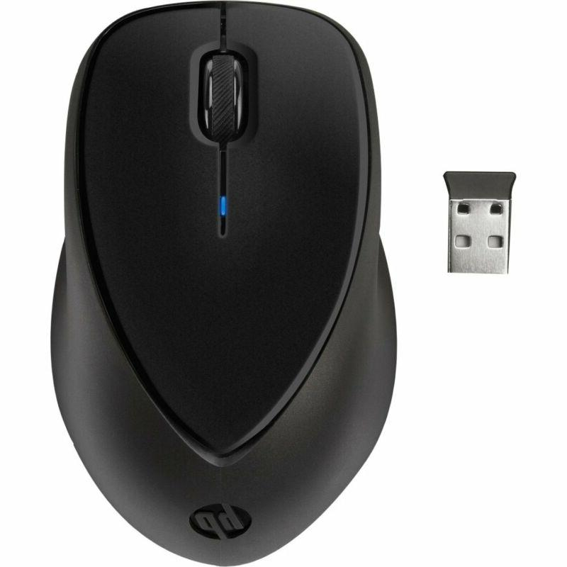 business h2l63ut comfort grip wireless mouse