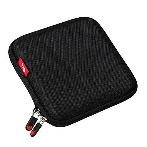 case fits logitech rechargeable touchpad