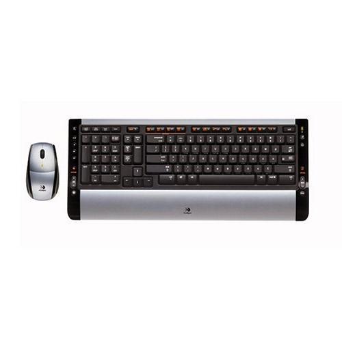 cordless desktop s510