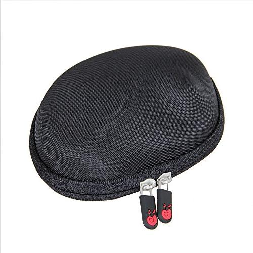 Hermitshell Protective Carrying Cover Fits Wireless Trackball