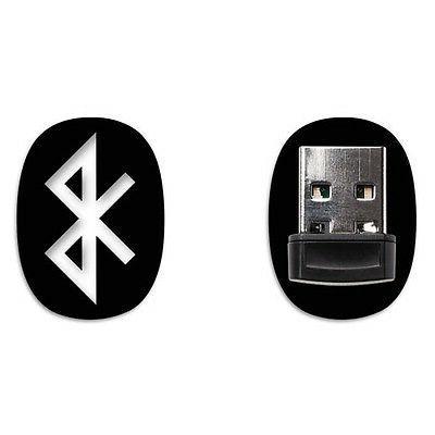 Kensington Expert Mouse - - Bluetooth/Radio Black - USB Trackball