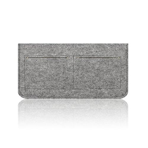 Masino Keyboard Sleeve Bluetooth and A7726111 Plus