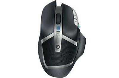 g602 lag free wireless gaming mouse 11