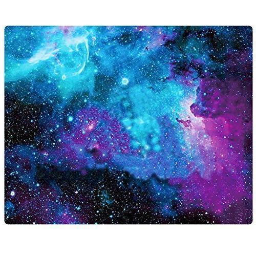 galaxy customized rectangle non slip