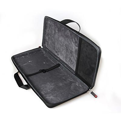 Storage Carrying Case Bag Logitech K800