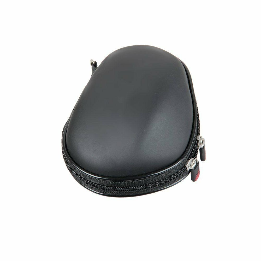 Hermitshell Hard Travel Fits Logitech 2S Mouse