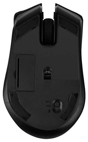 CORSAIR Harpoon - Mouse Optical