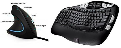 k350 wireless keyboard