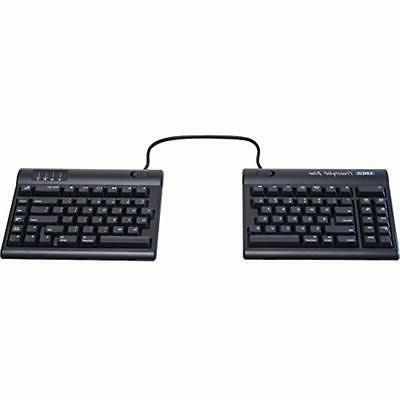 Keyboards Kinesis Ergonomic Mac