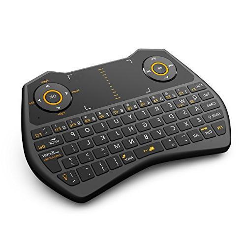 ki28 1 rf mini wireless