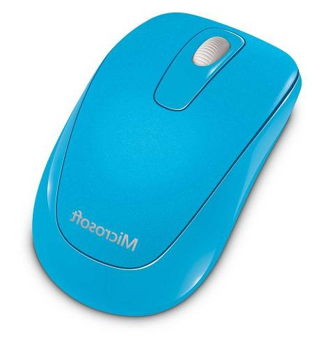 Microsoft L2 1000 RF Wireless