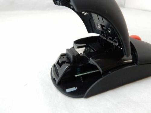 Lenovo Wireless Mouse 0A36188 - Black