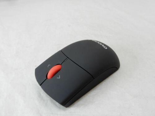 Lenovo 0A36188 Black
