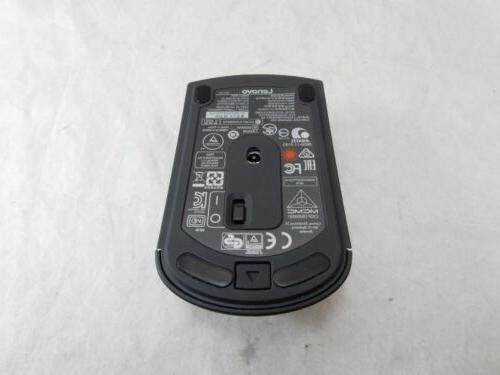 Lenovo 0A36188 -