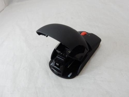 Lenovo Wireless 0A36188 -