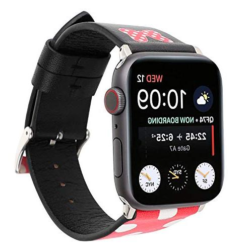 lovely style watch band strap cute dressy