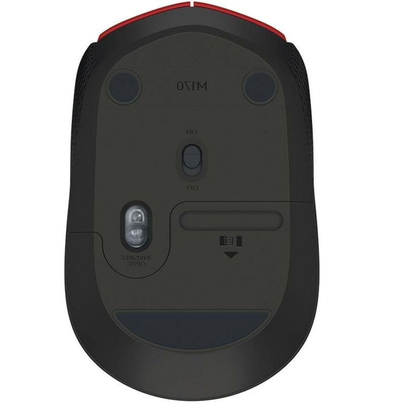 Logitech Mouse shipping*FREE