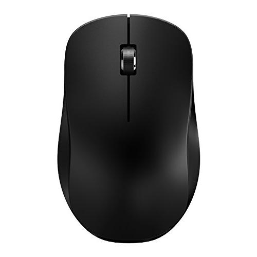 m2260 bluetooth wireless mouse