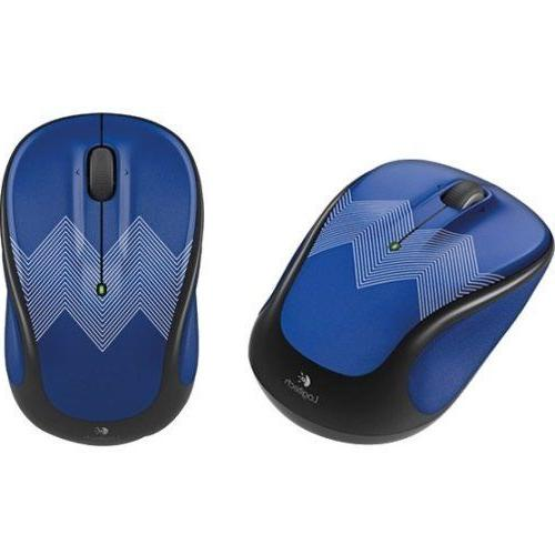 Logitech M317 Mouse Many To Choose From