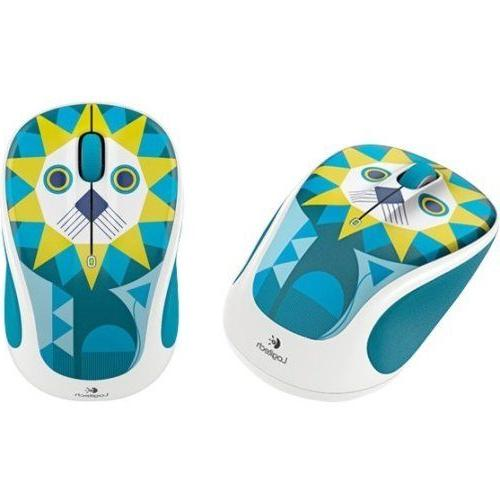 Logitech Mouse To Choose From