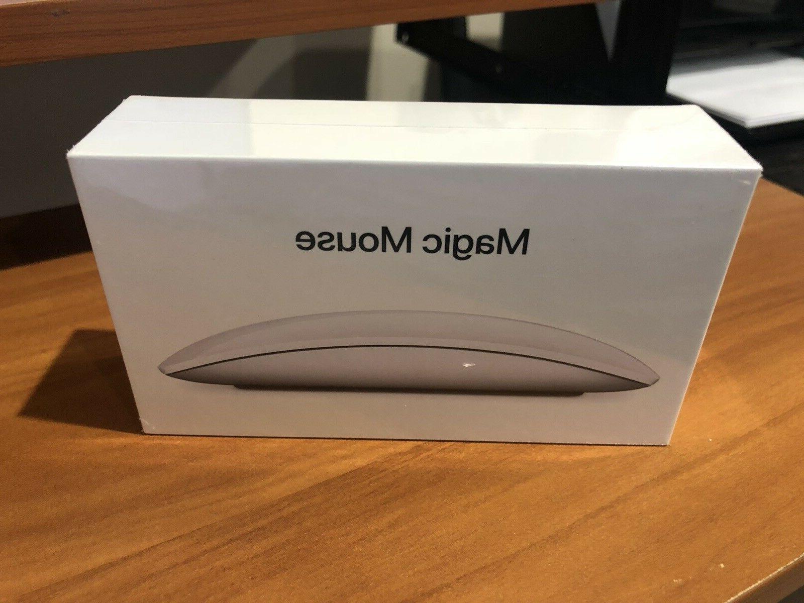 Wireless - - New, Sealed