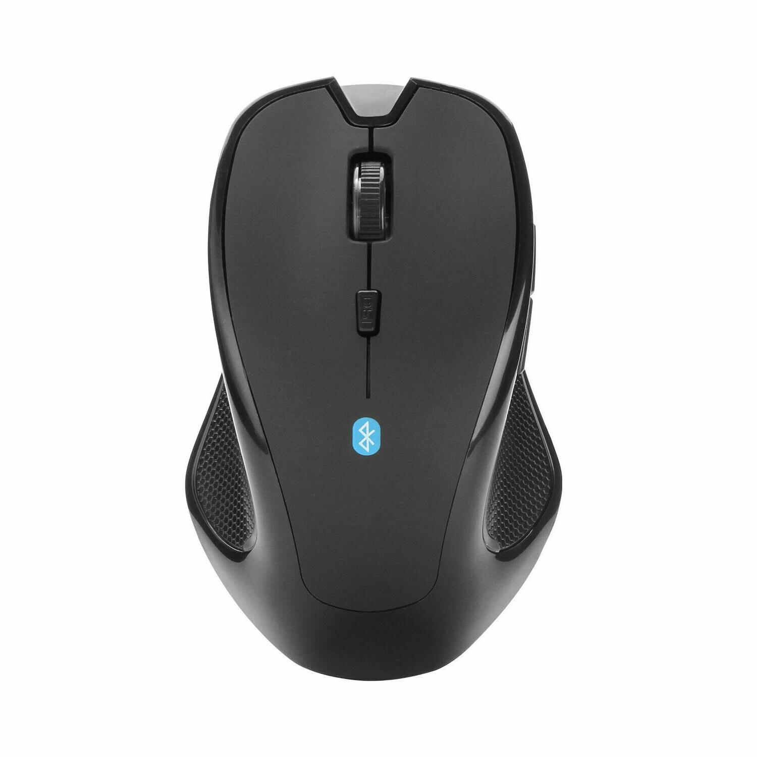 Mice Bluetooth Optical 2400 for Mac Macbook Android