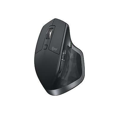 Logitech MX Wireless Cross-Computer