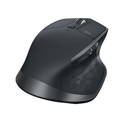 mx master 2s wireless mouse with flow