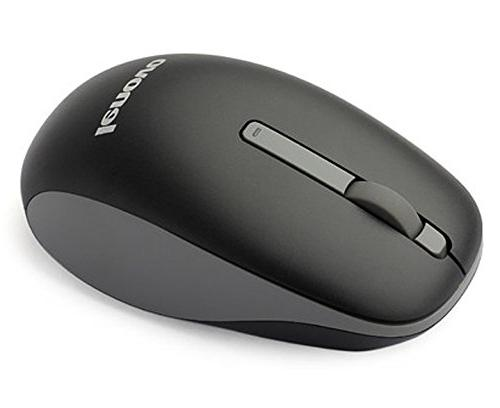 n100 wireless mouse