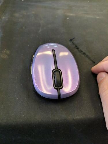 Onn Wireless Mouse Laptop
