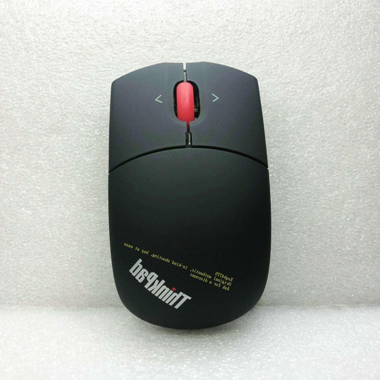 Original Wireless Lenovo Laptop MORFFHL Laser 0A34329