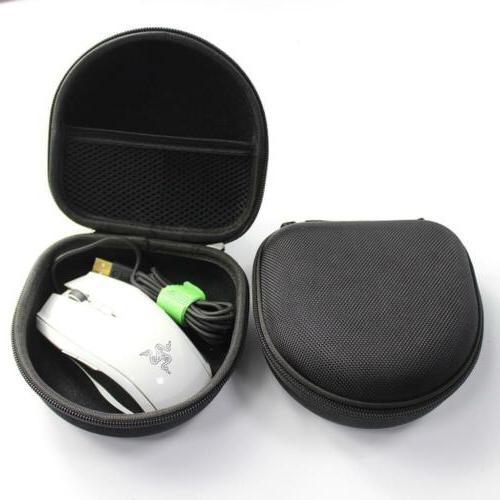 Portable Electronic Bag USB
