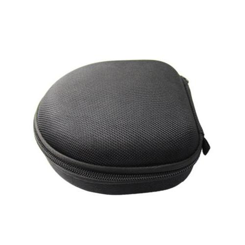 portable electronic bag for wireless mouse charger