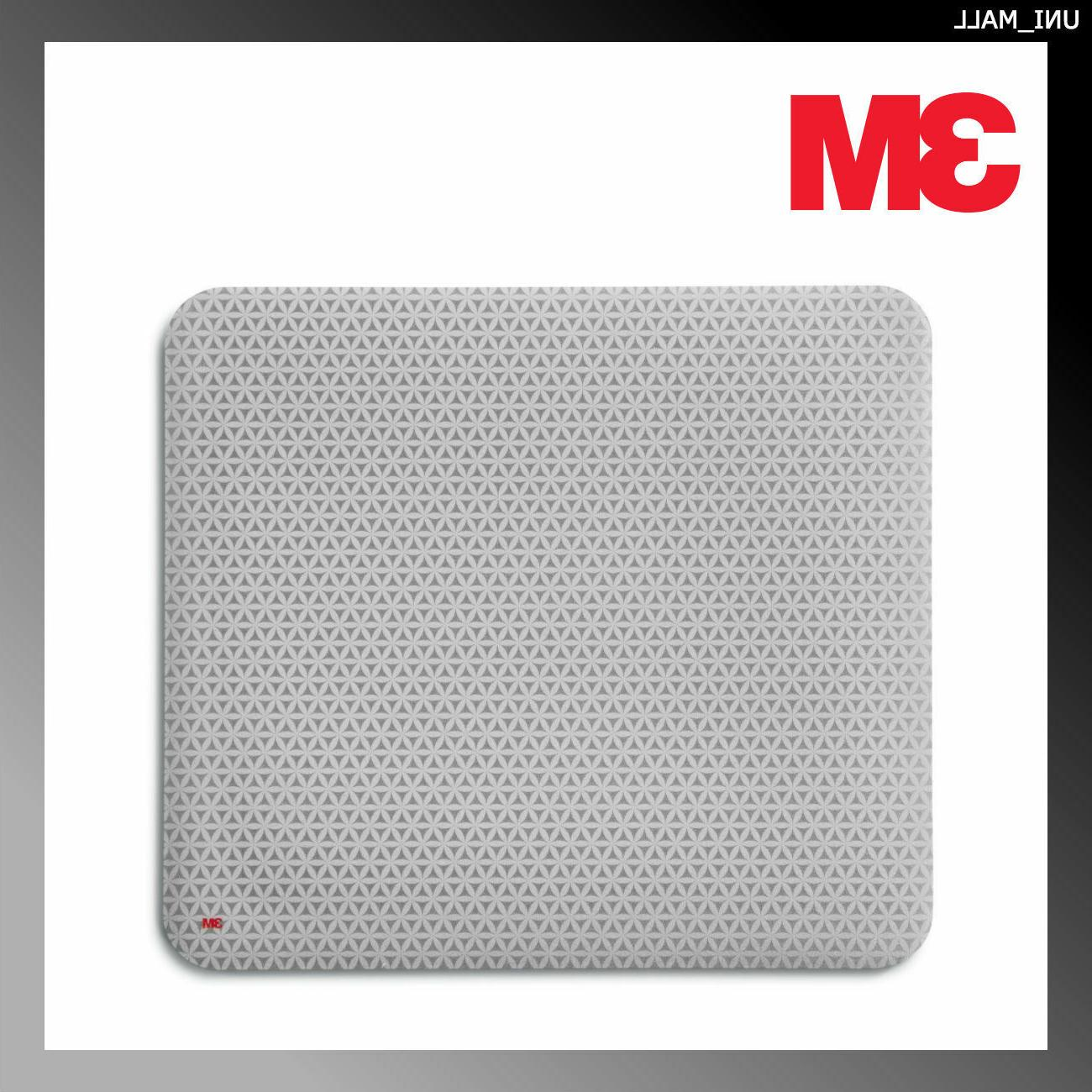 precise mouse pad