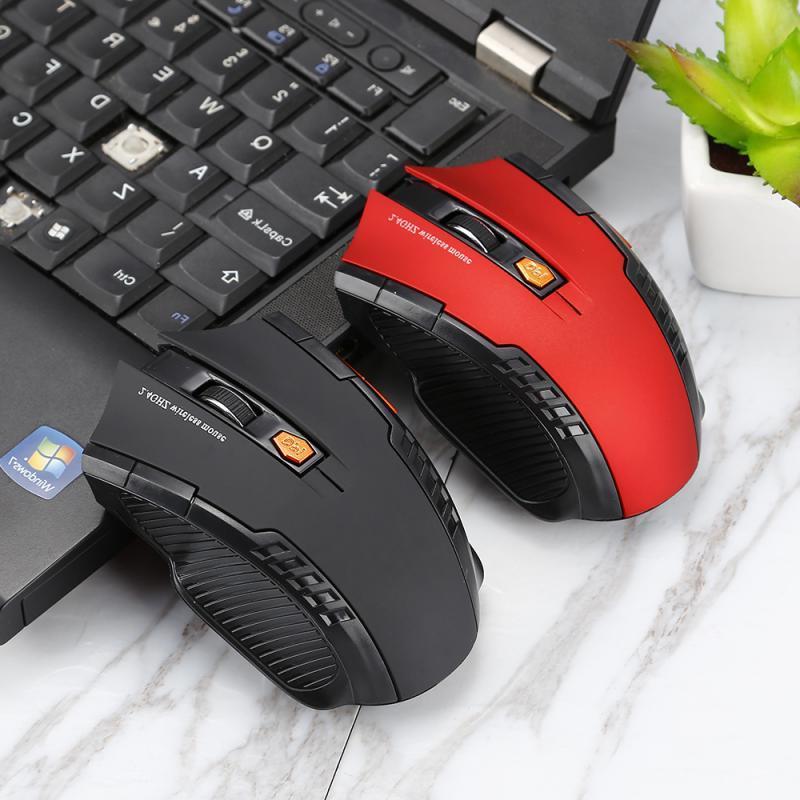 Professional <font><b>Gaming</b></font> <font><b>Mouse</b></font> for Computer USB
