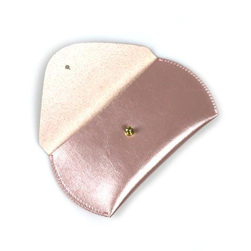 ProElife Premium Mouse Pouch Case Bag Magic Magic