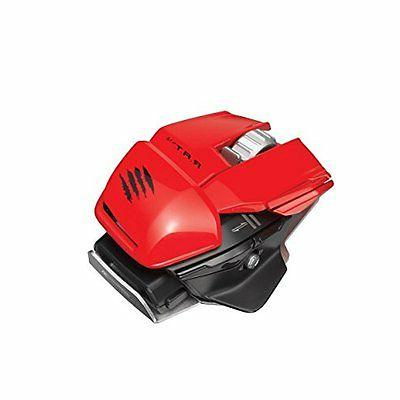 Wireless Mobile Gaming Mouse for Mobile