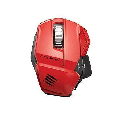 Mad Catz Wireless Mobile for Mobile Devices