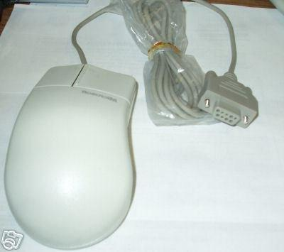 serial mouse 2 0