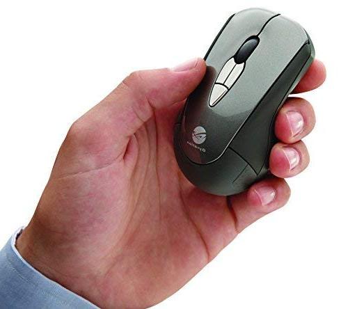 SMK-Link Mouse 100ft Range, Wireless