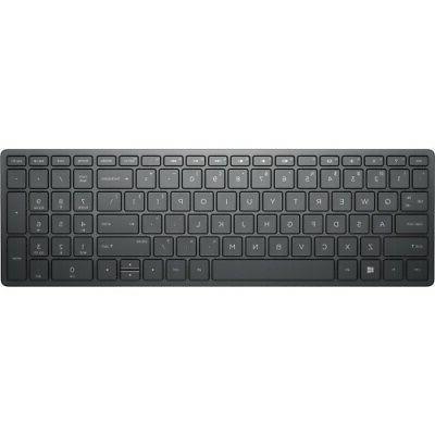 spectre rechargeable keyboard 1000