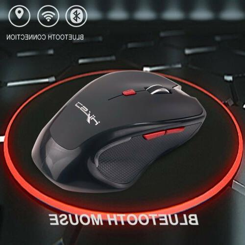 T21 3.0 Mouse Optical Mouse