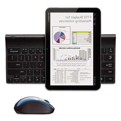 tablet mouse910 002626