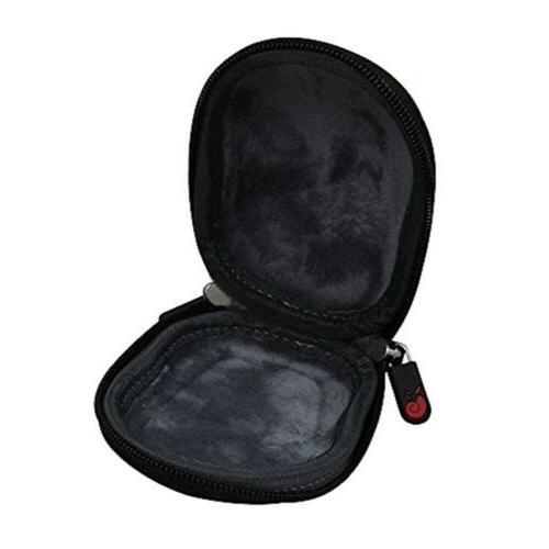 Hermitshell Case Fits 910-002974 910-001752