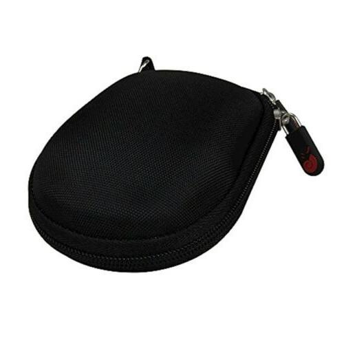 travel case fits hp wireless mouse m325
